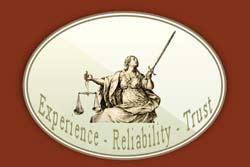 Cabinet d'avocat francophone en Thaïlande