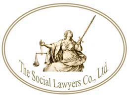 Avocat Francophone The Social Lawyers Thailand